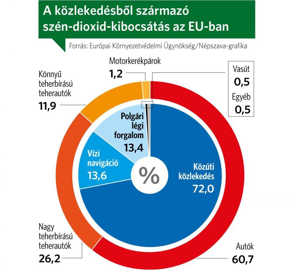 Népszava | Rengeteg a kóbor kutya Magyarországon, de az állam továbbra is tétlen