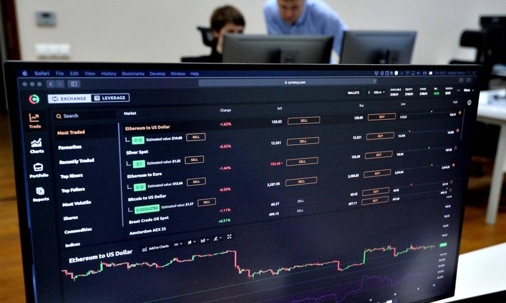 Keresés: butterfly - Bitcoin topic - PROHARDVER! Hozzászólások