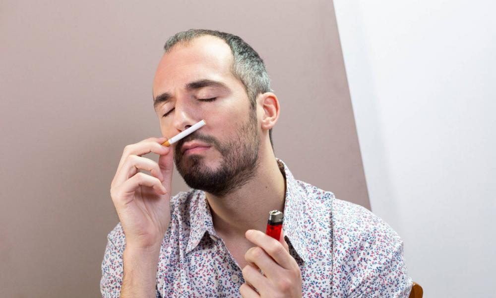 dohányzó tabletták és az ár miért rossz, ha abbahagyja a dohányzást