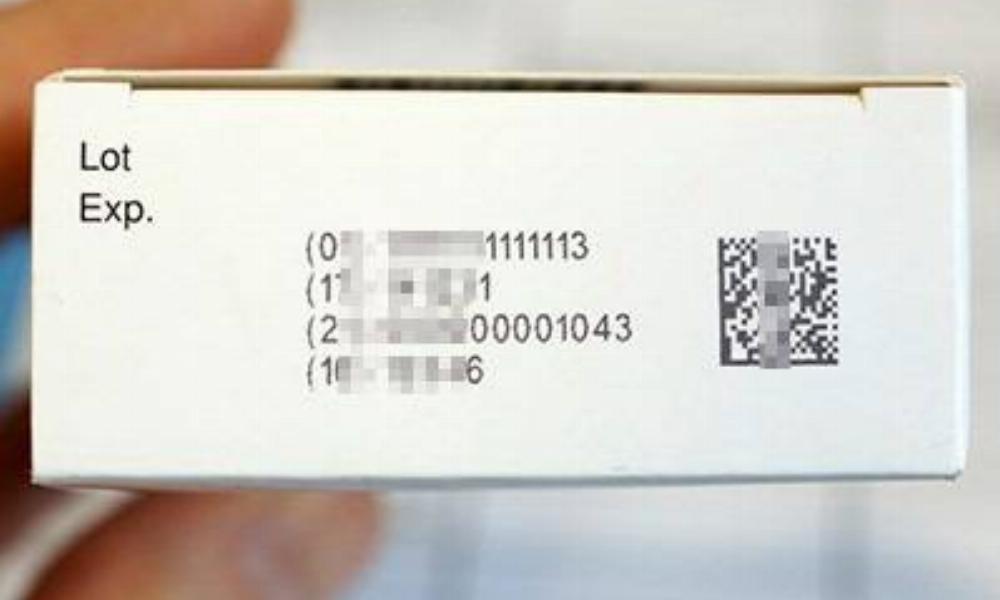 közös gyógyszerárak