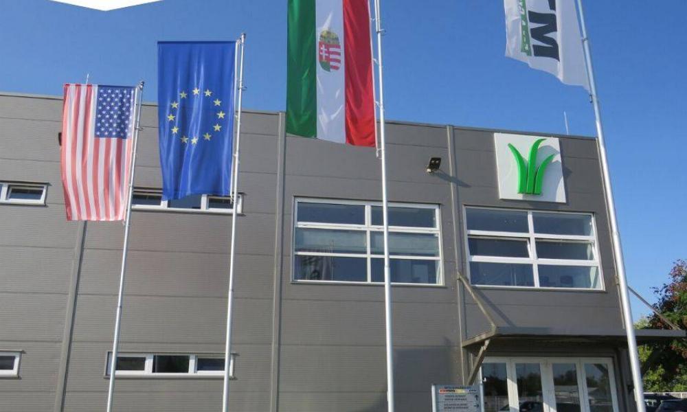 Több száz ember kerül az utcára – leállítja a magyarországi termelését az amerikai multi