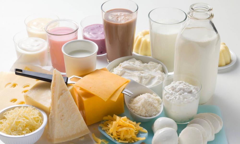 közös kezelés tejjel kenőcsök az ízületek osteoarthritis kezelésére