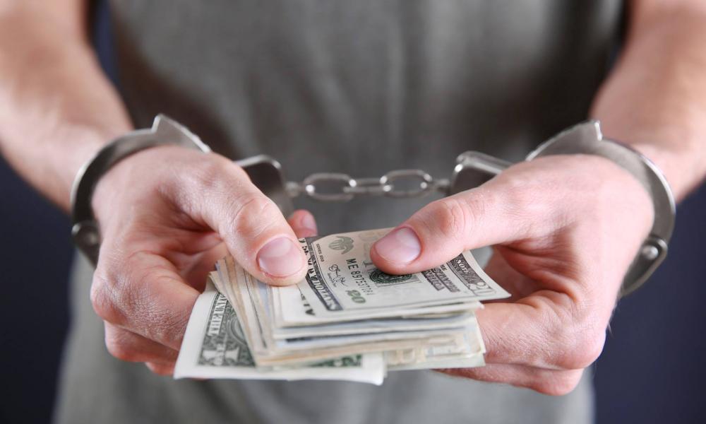 hogyan keresnek pénzt átutalásokon