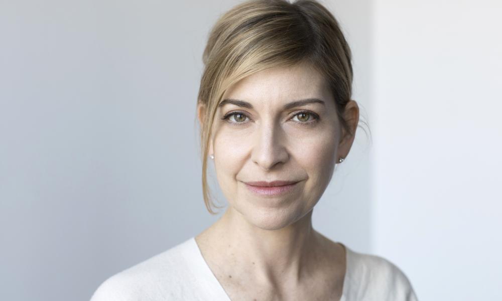 A rettegés fokai – Julie Orringer az életmentő Varian Fry titkairól