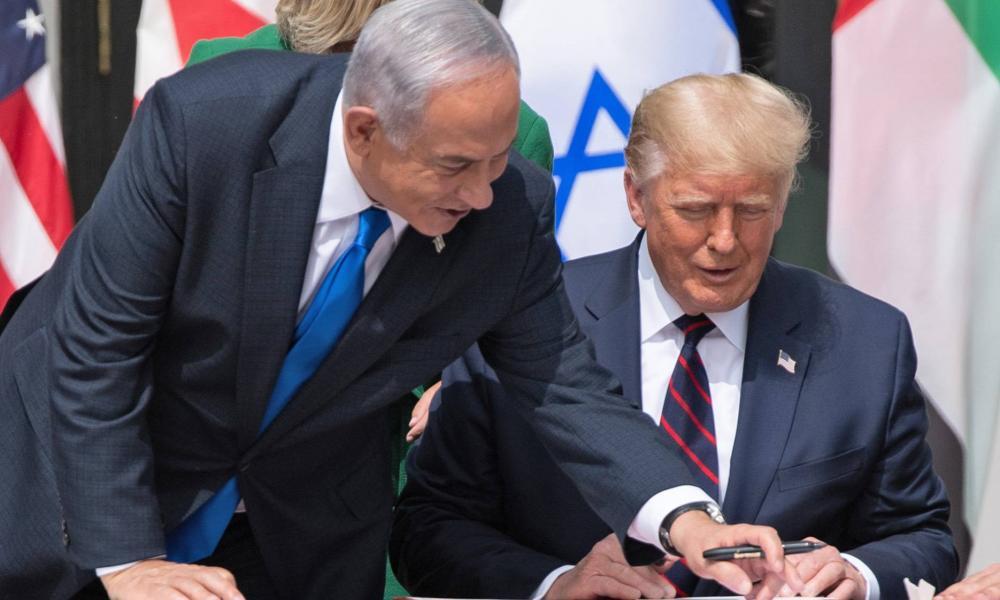 Biden állja majd a cechet
