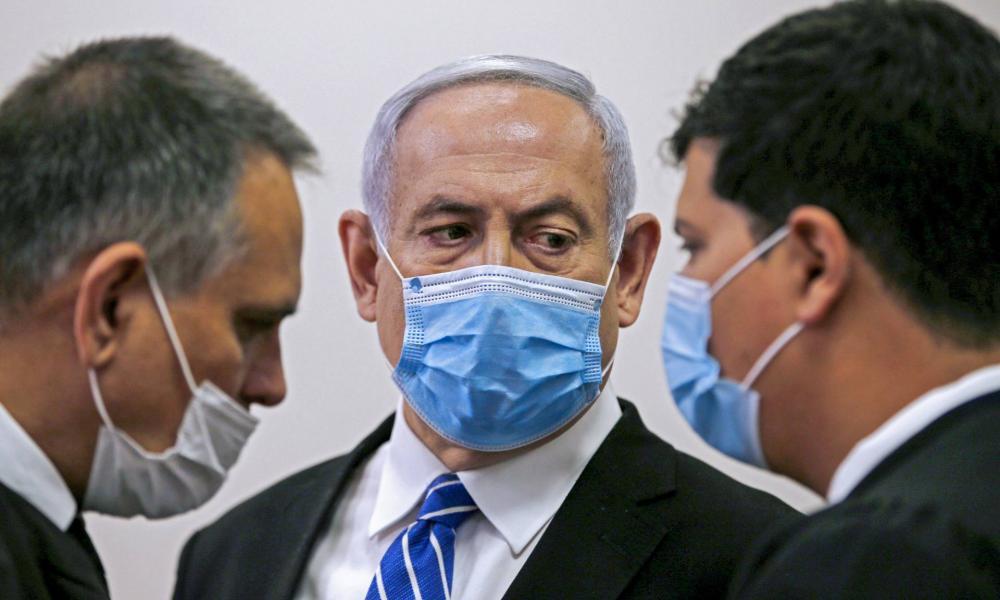 Véget ért a nagy kémsztori: minden választási kampányára jut egy-egy világraszóló szabadulás Izraelben