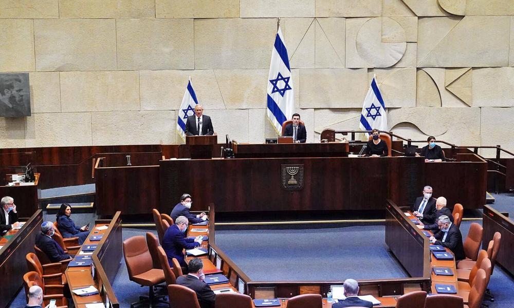 Izraeli választások: a Munkapárt utolsó esélye