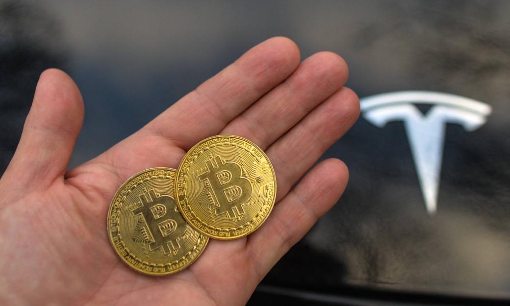 hogyan csinálnak pénzt a bitcoin kereskedők