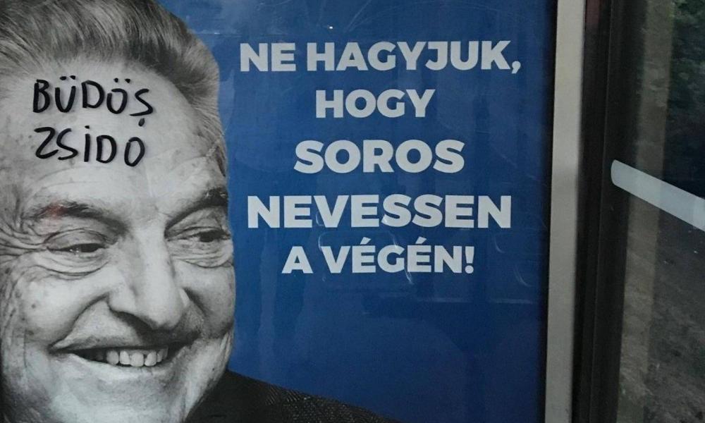 Kampánybeszédet tartott Novák Katalin a malmői nemzetközi holokauszt fórumon – Helyszíni beszámolónk