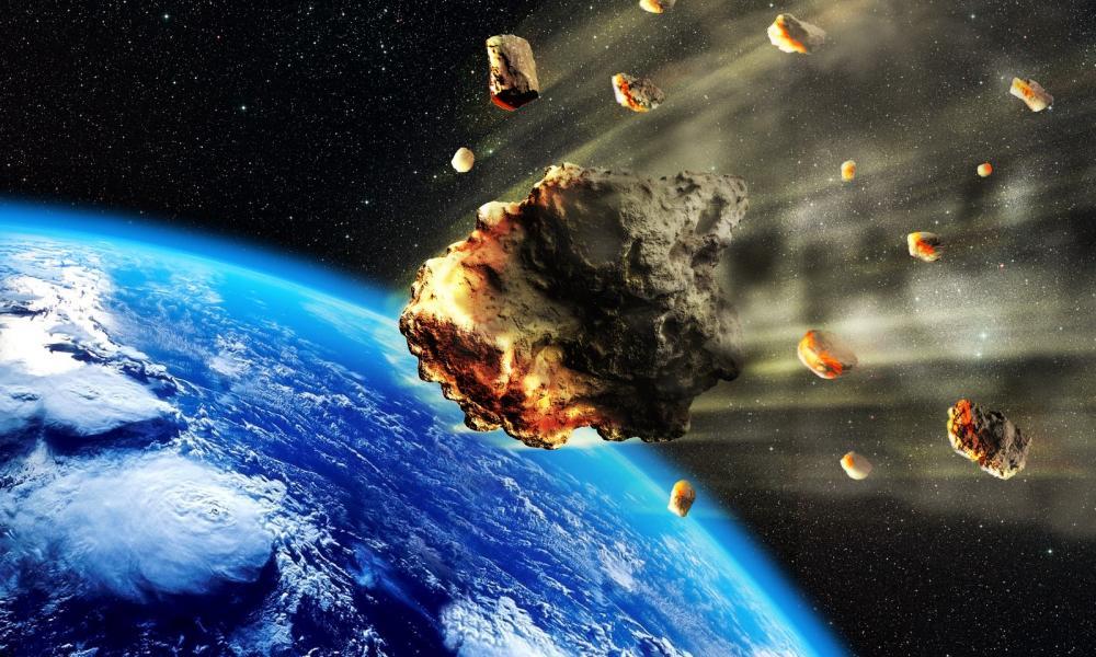 Népszava aszteroida