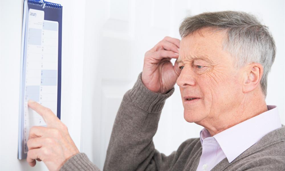 hány fokos magas vérnyomás
