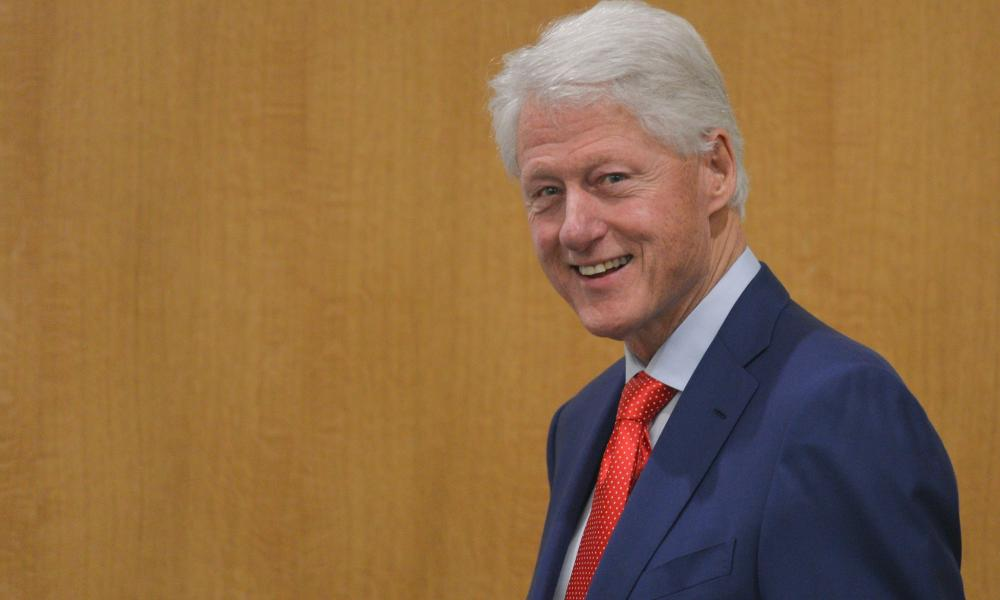 Könyv: A politikus (Bill Clinton: Életem)