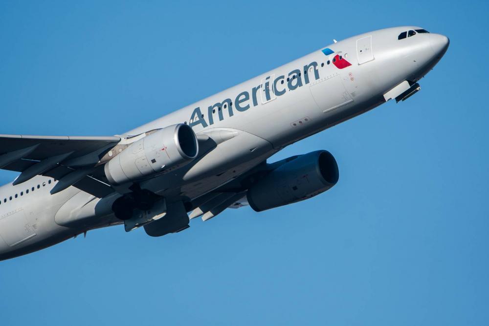 egymotoros utasszállító repülőgép