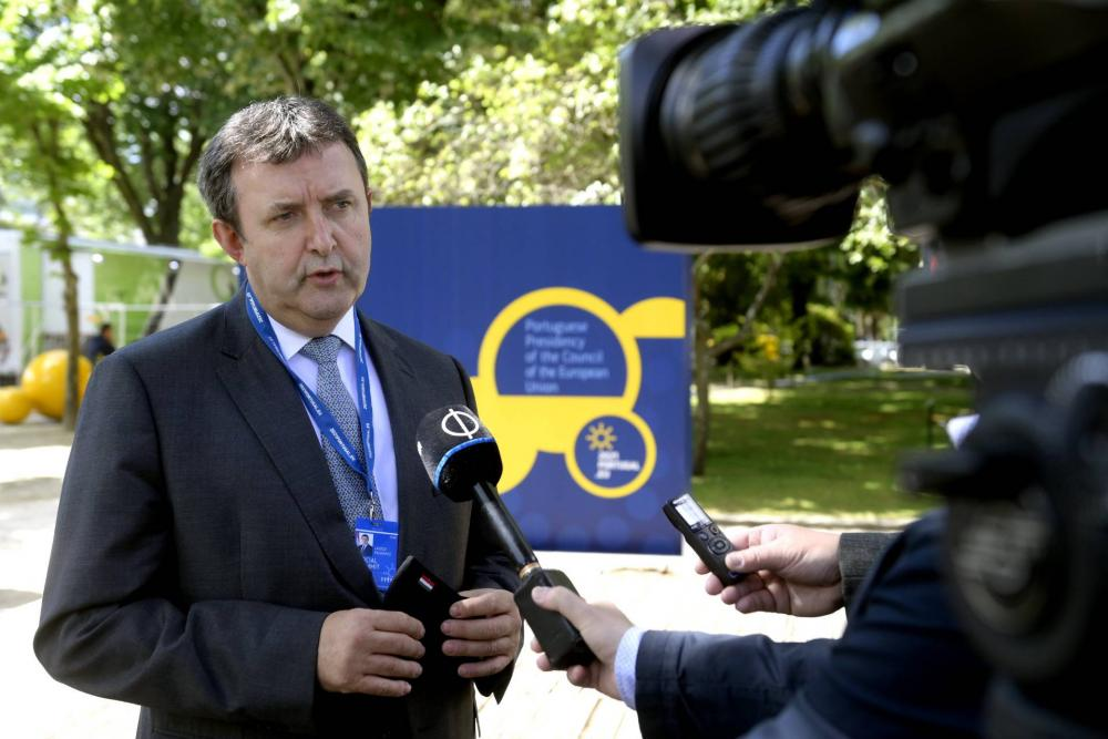 Mától elérhető az uniós oltási igazolás, mutatjuk a legfontosabb tudnivalókat