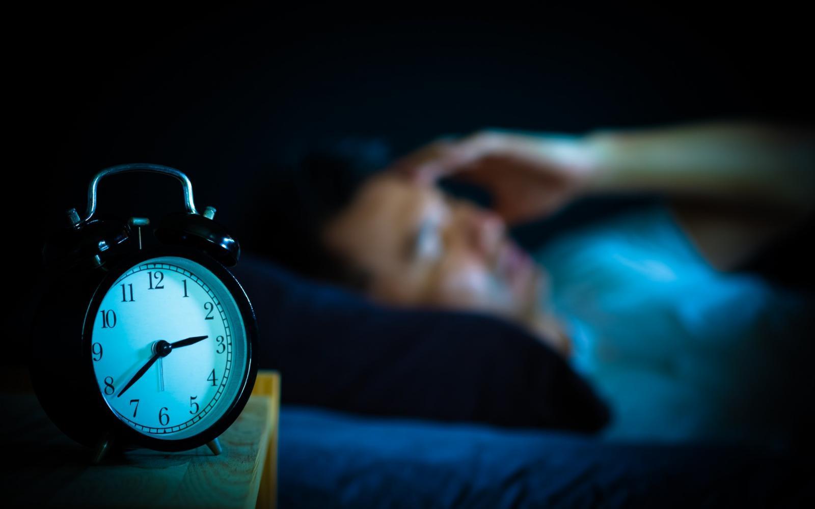 álmatlanság magas vérnyomásban mit kell tenni a hipertónia kezelésének prognózisa