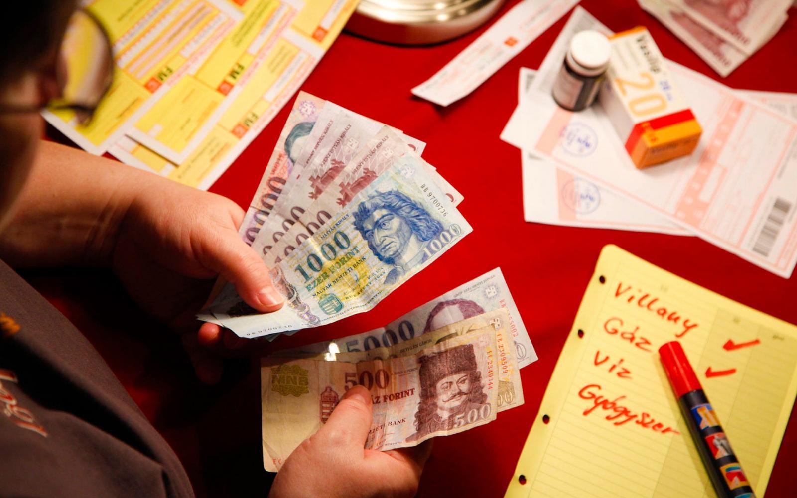 kockázat megfordított opciók hogyan lehet pénzt keresni az interneten minimális befektetéssel