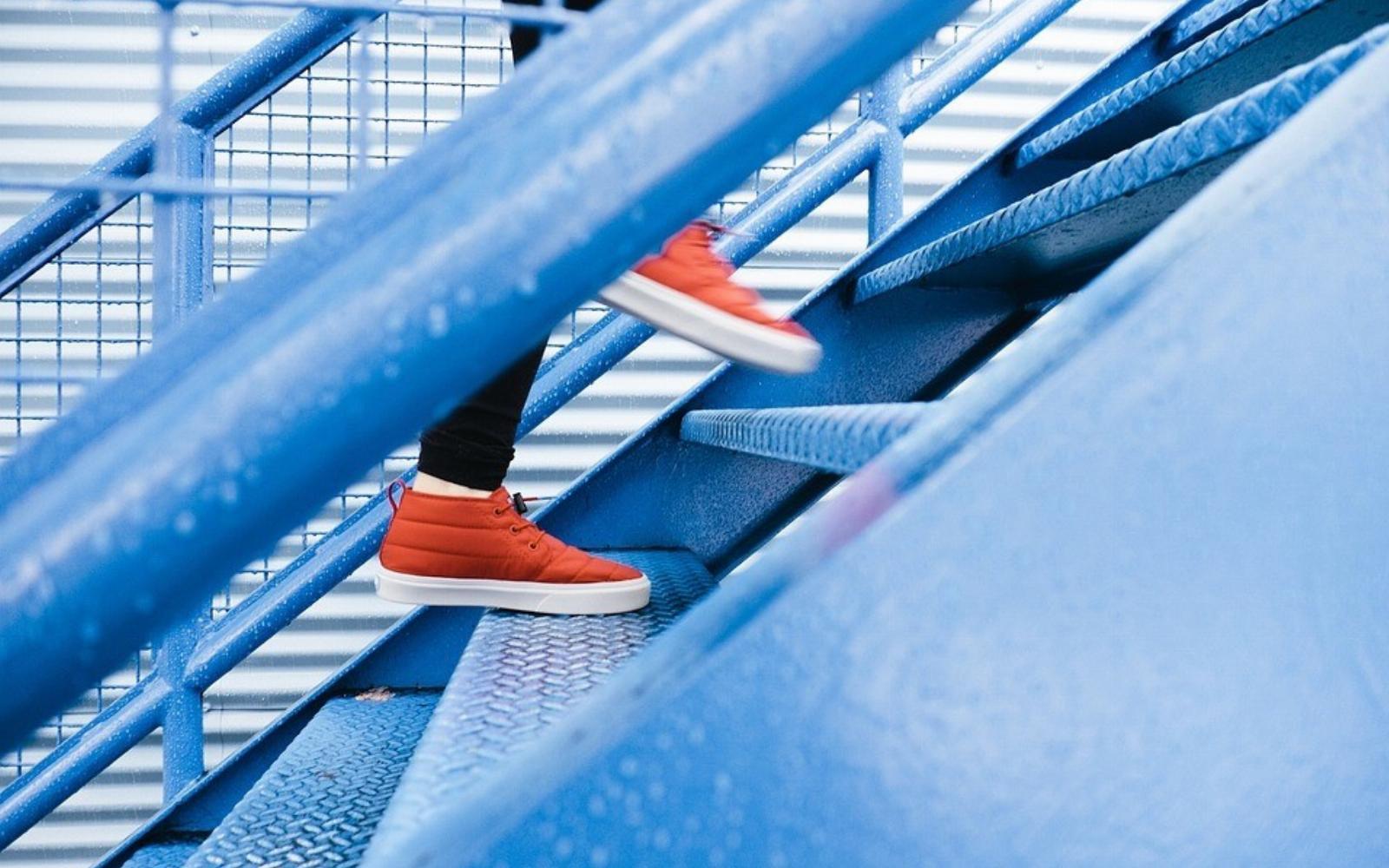 Miért vezet elhízáshoz a föltekert fűtés?