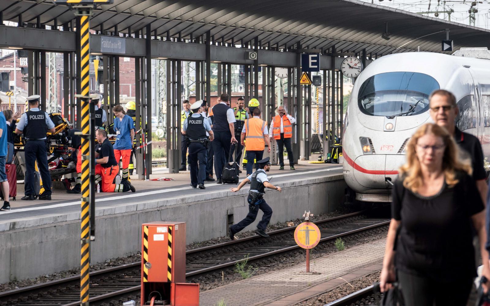 TGV sebességrekordok – Wikipédia