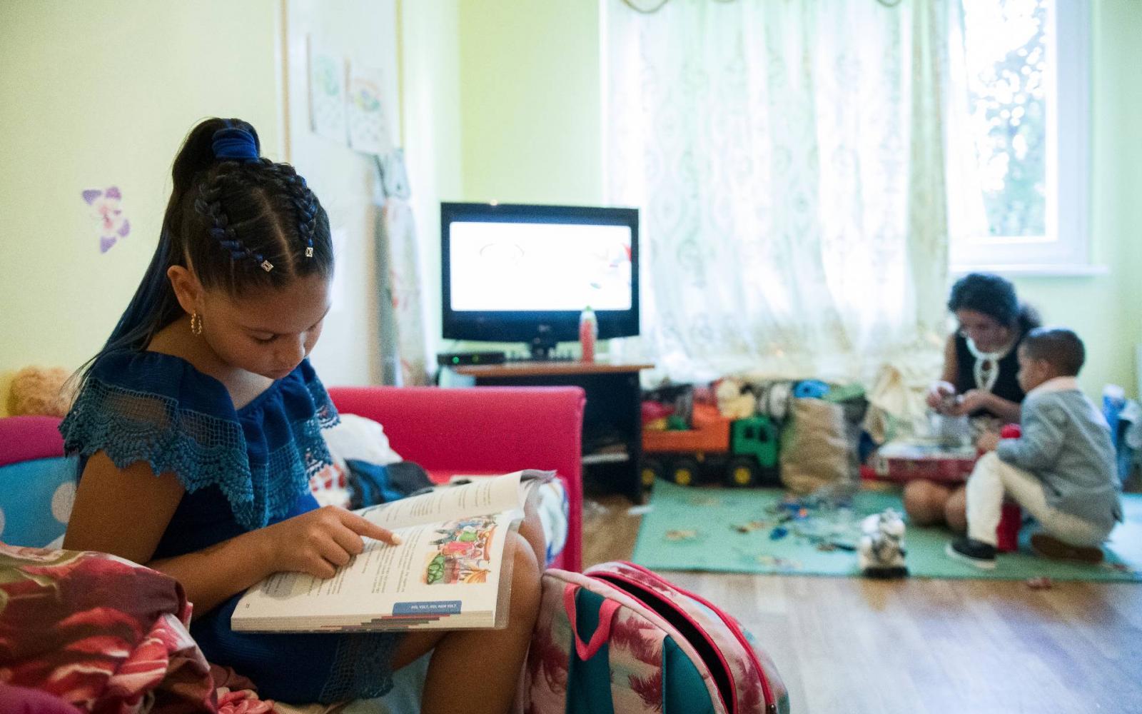 hogyan lehet pénzt keresni egy fiatal család számára