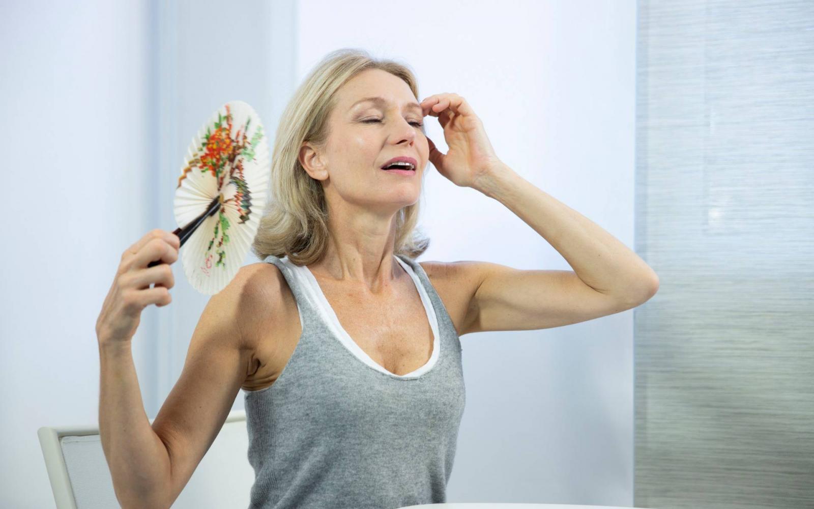 hatása a magas vérnyomás ereire