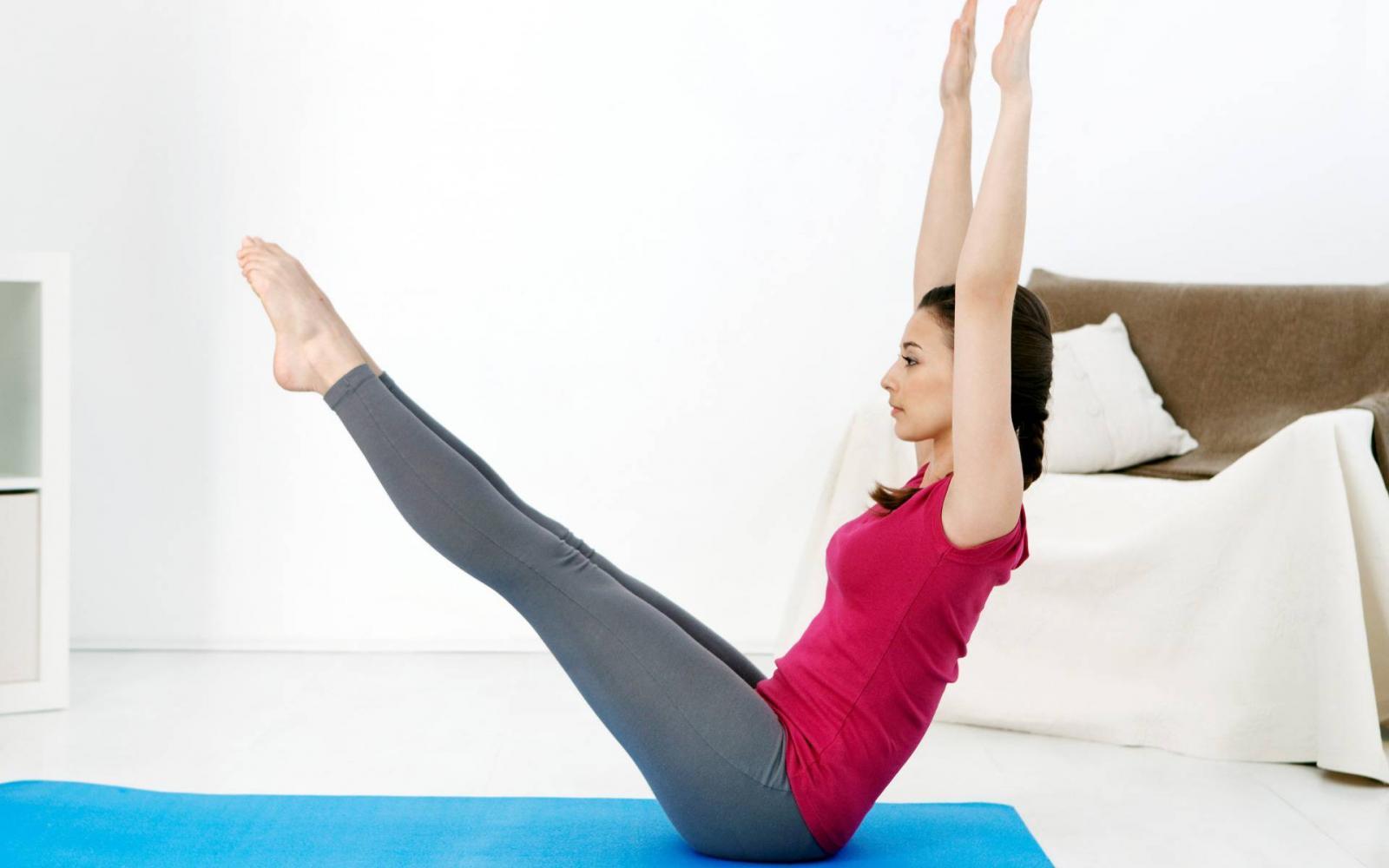 testedzés a magas vérnyomás megelőzésére mi a migrén és a magas vérnyomás