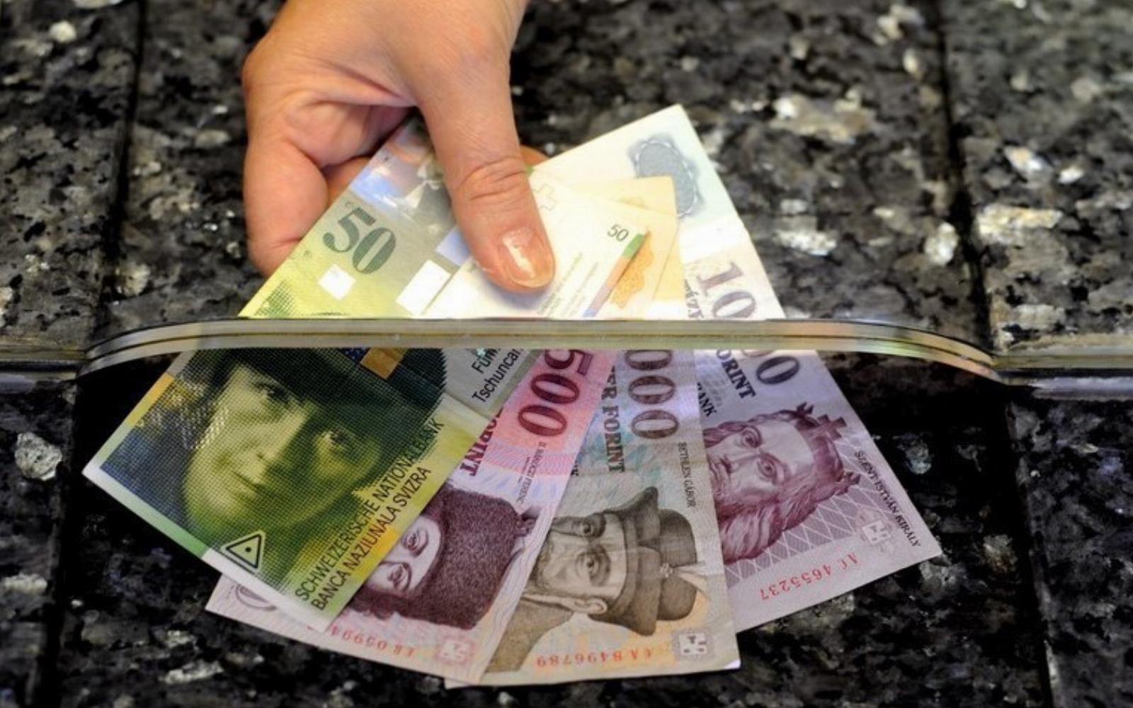 opció dollár euró ahol pénzt lehet keresni az interneten 3 381