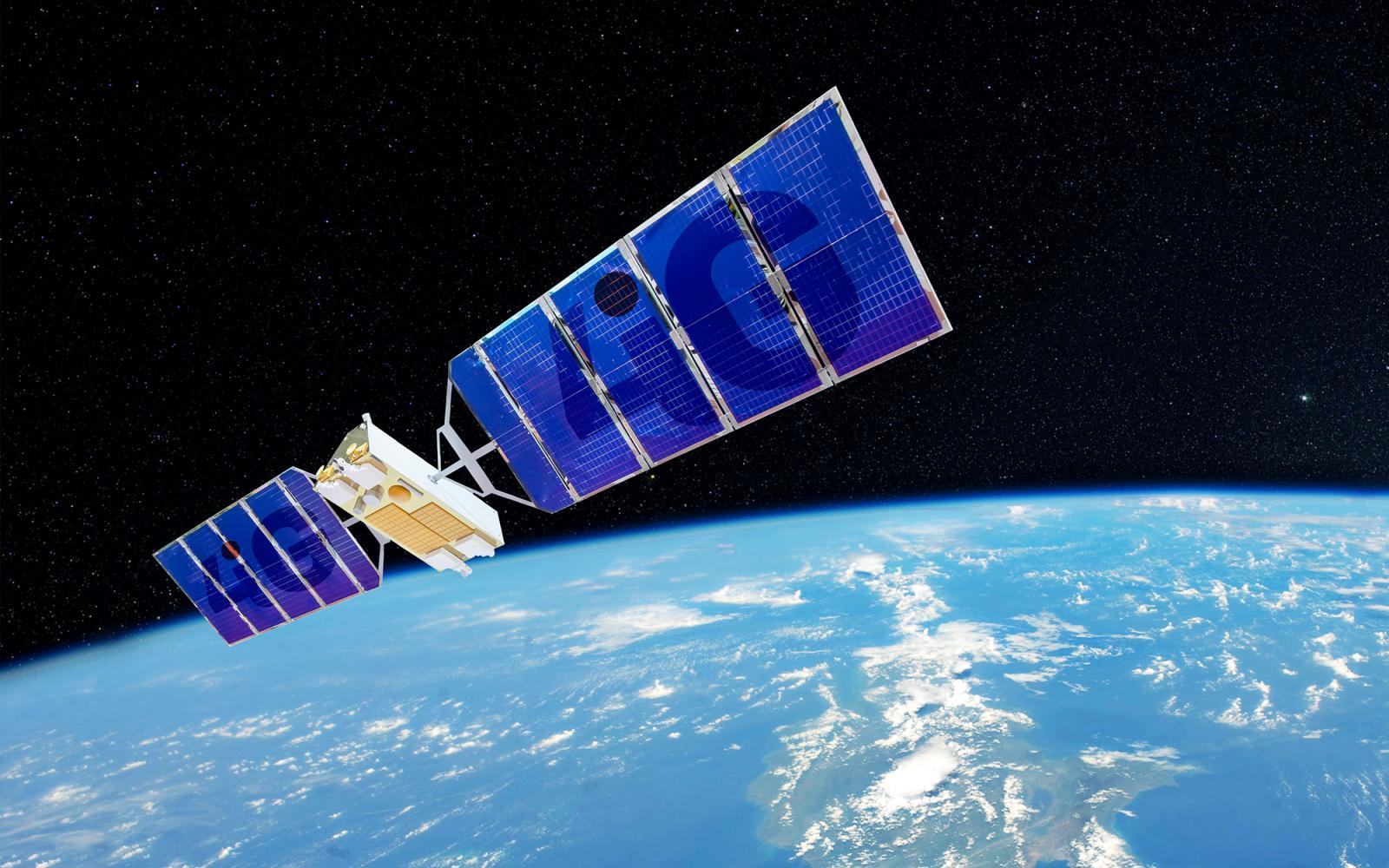 Nem kell sokat várni és jön az eddiginél sokkal gyorsabb műholdas internet