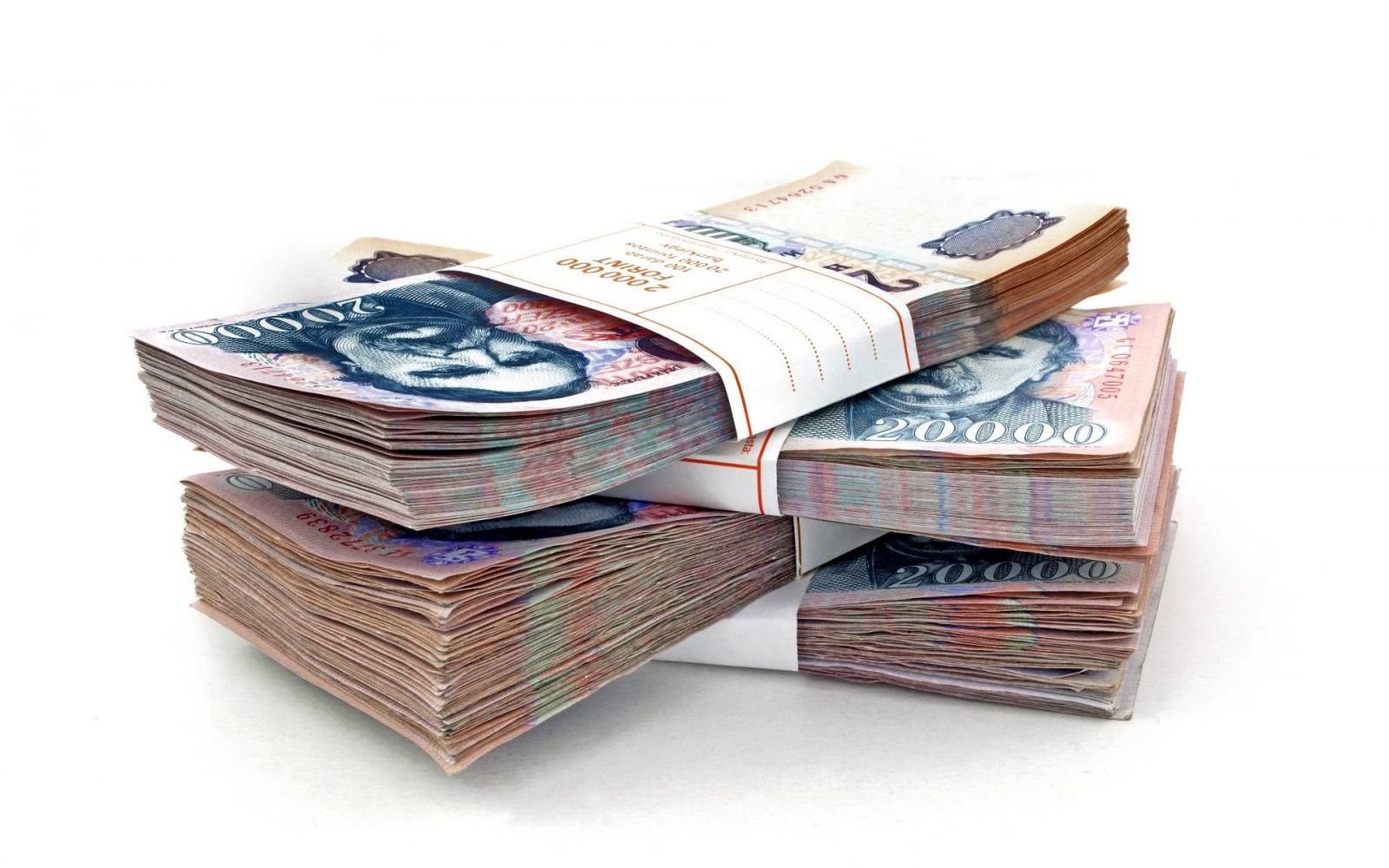 44 módszer az online pénzkereséshez | 1sportoutlet.hu