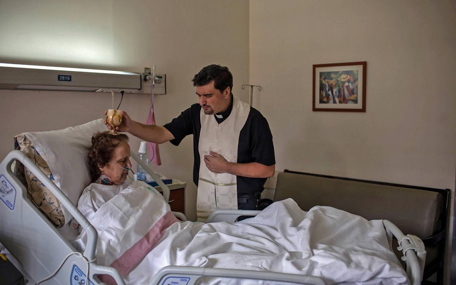 melyik orvos kap kenet egy emberről
