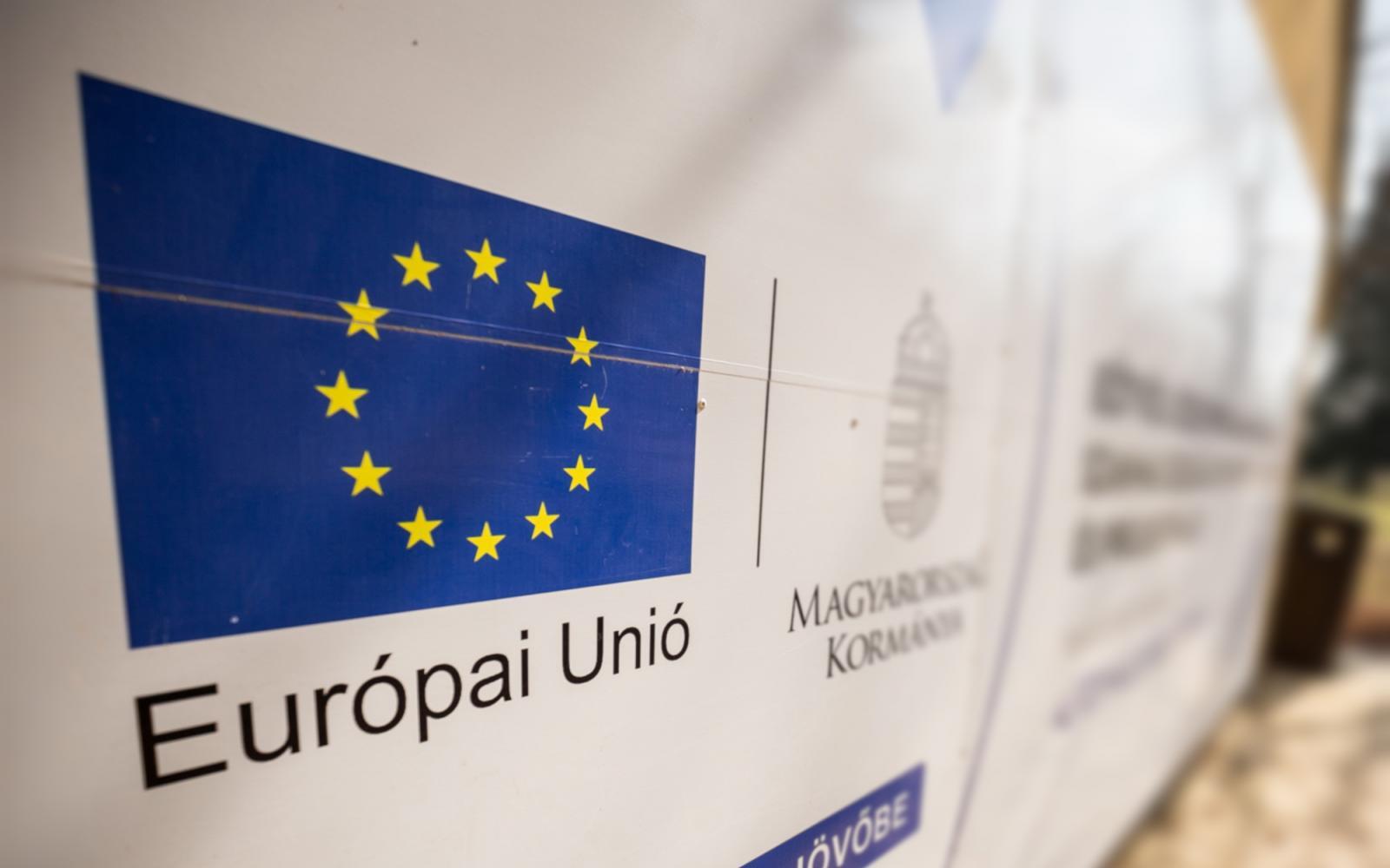 Ha marad a korrupció nem lesz több pénz - Brüsszel figyelmeztetése