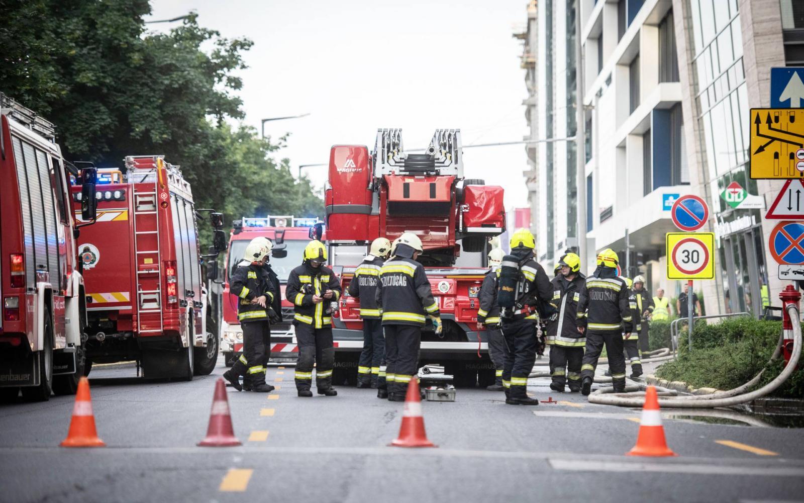 SOL30/SOL30X-Biztonsági tűzoltókapcsolók   Eaton