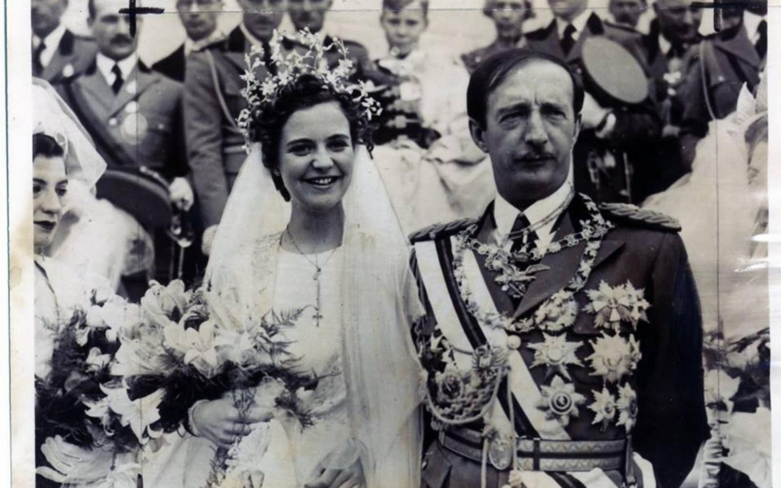 európai nő találkozása ingyen esküvő)