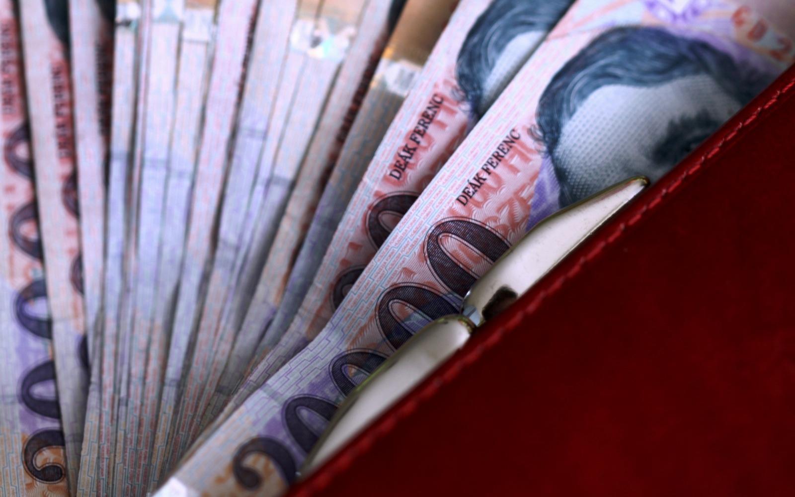 alapjövedelem kiegészítő jövedelem)