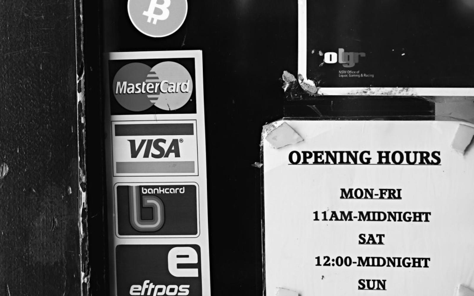 A kriptovaluták kockázataira figyelmeztetnek az európai pénzügyi hatóságok. A Bitcoin nem pénz