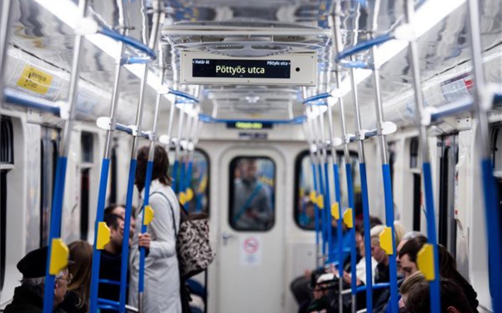 metró felállítása minden kérdés és válasz felállítása