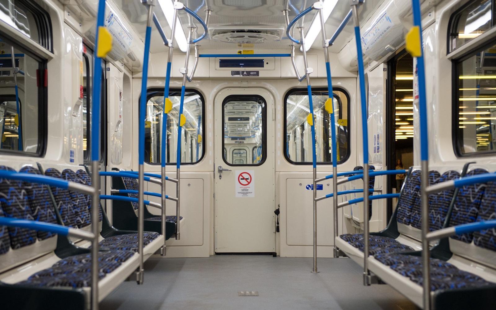 metró felállítása állandóan erekció a lányon