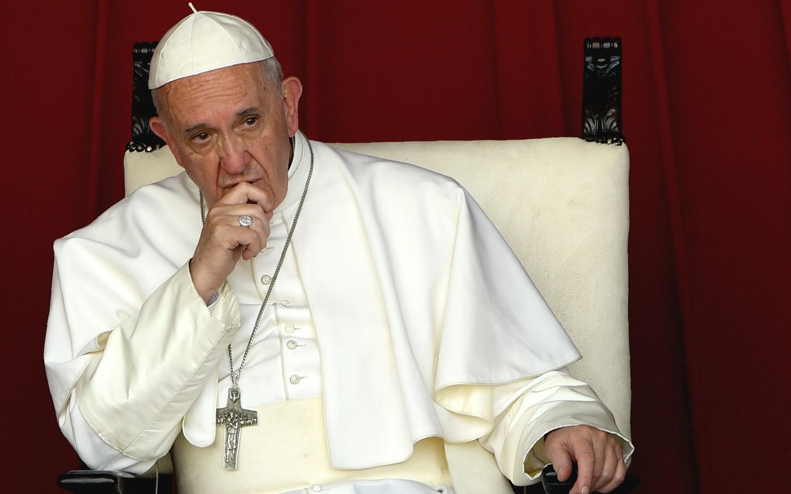 a papok pénzt keresnek)