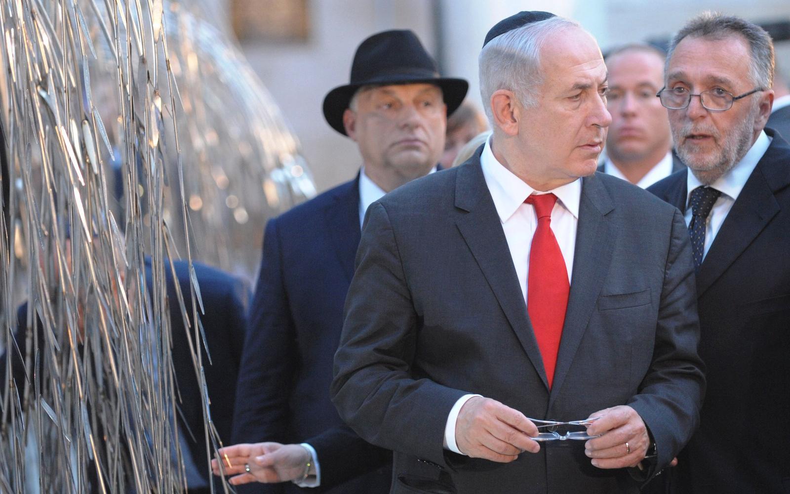 hogy megfeleljen az emberek izraelben