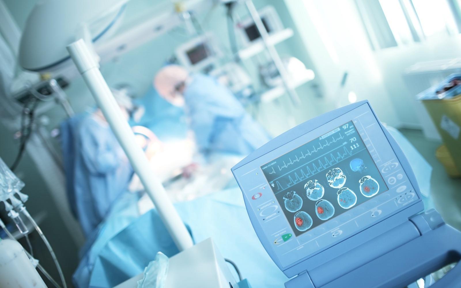 magas vérnyomás kezelés táplálkozás ecet cukorbetegség és magas vérnyomás esetén