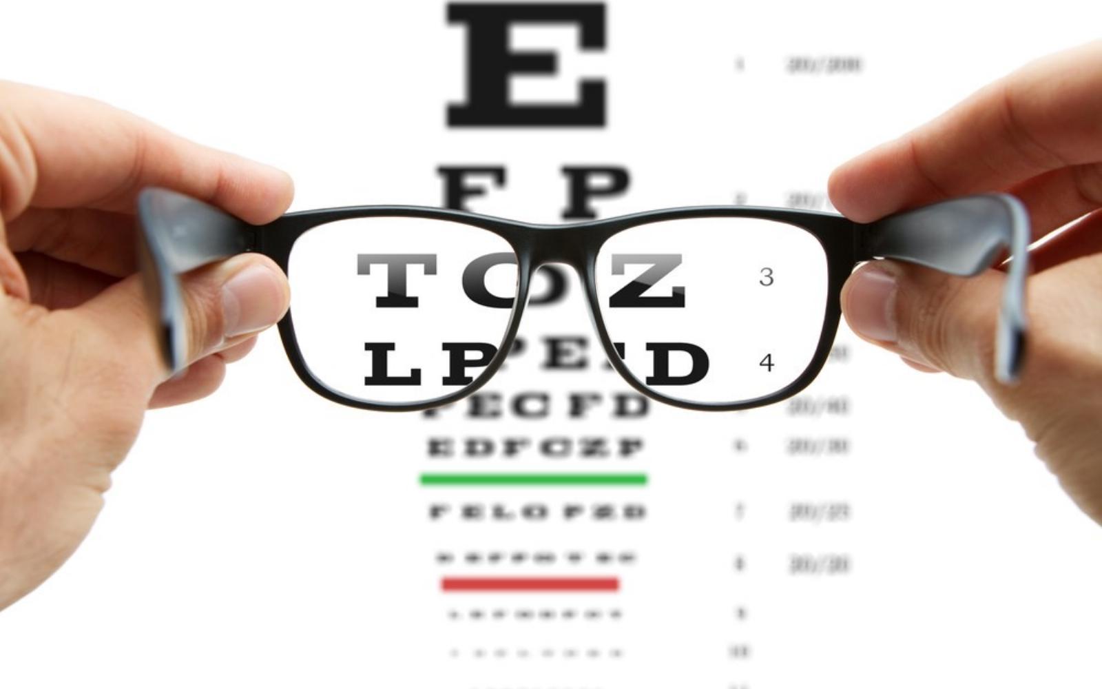 látás perc 05 hogyan lehet gyógyítani a látási ételt