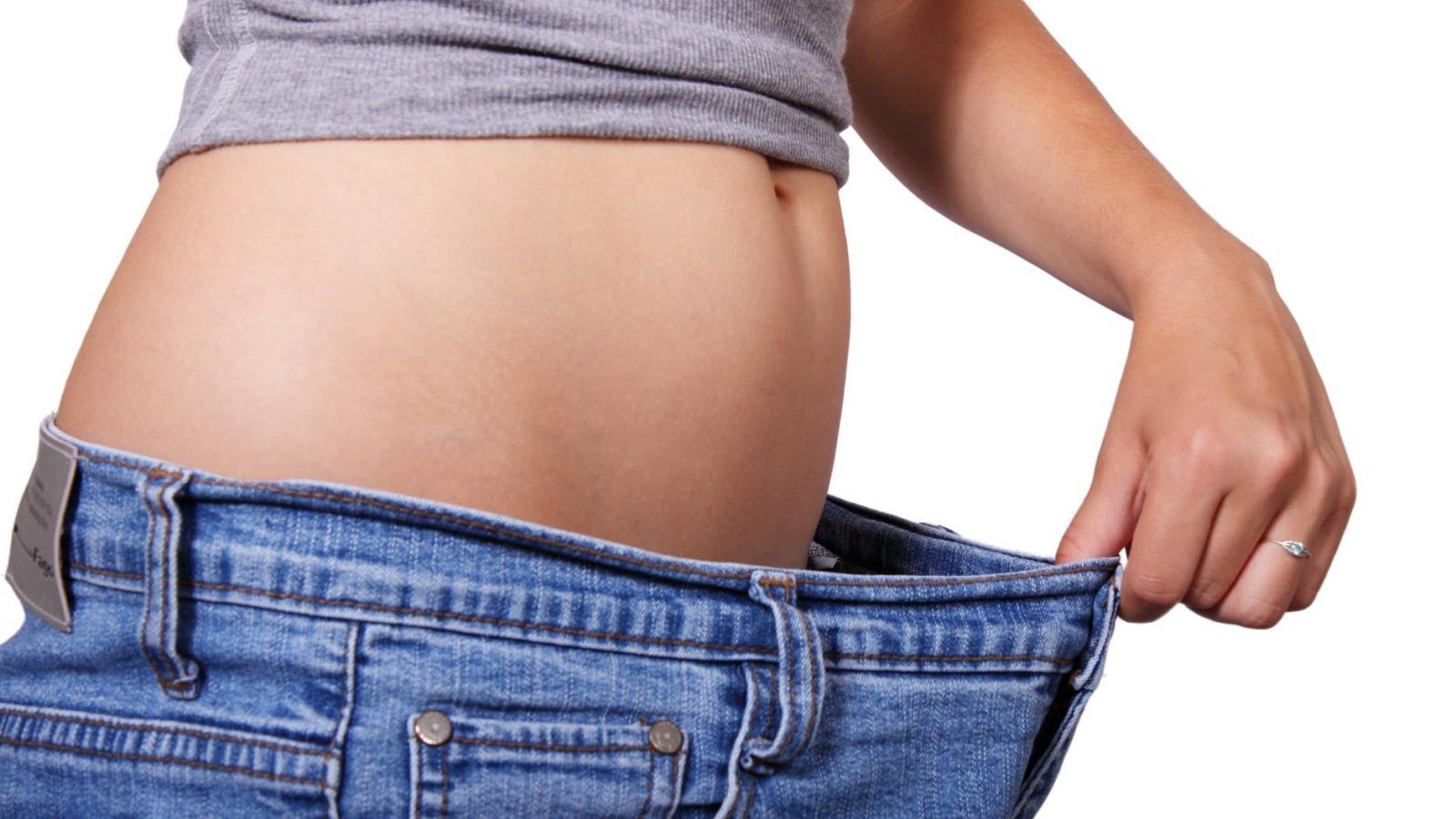 béta-blokkolók a fogyáshoz elveszíti a hasi zsírt fekvenyomás segítségével