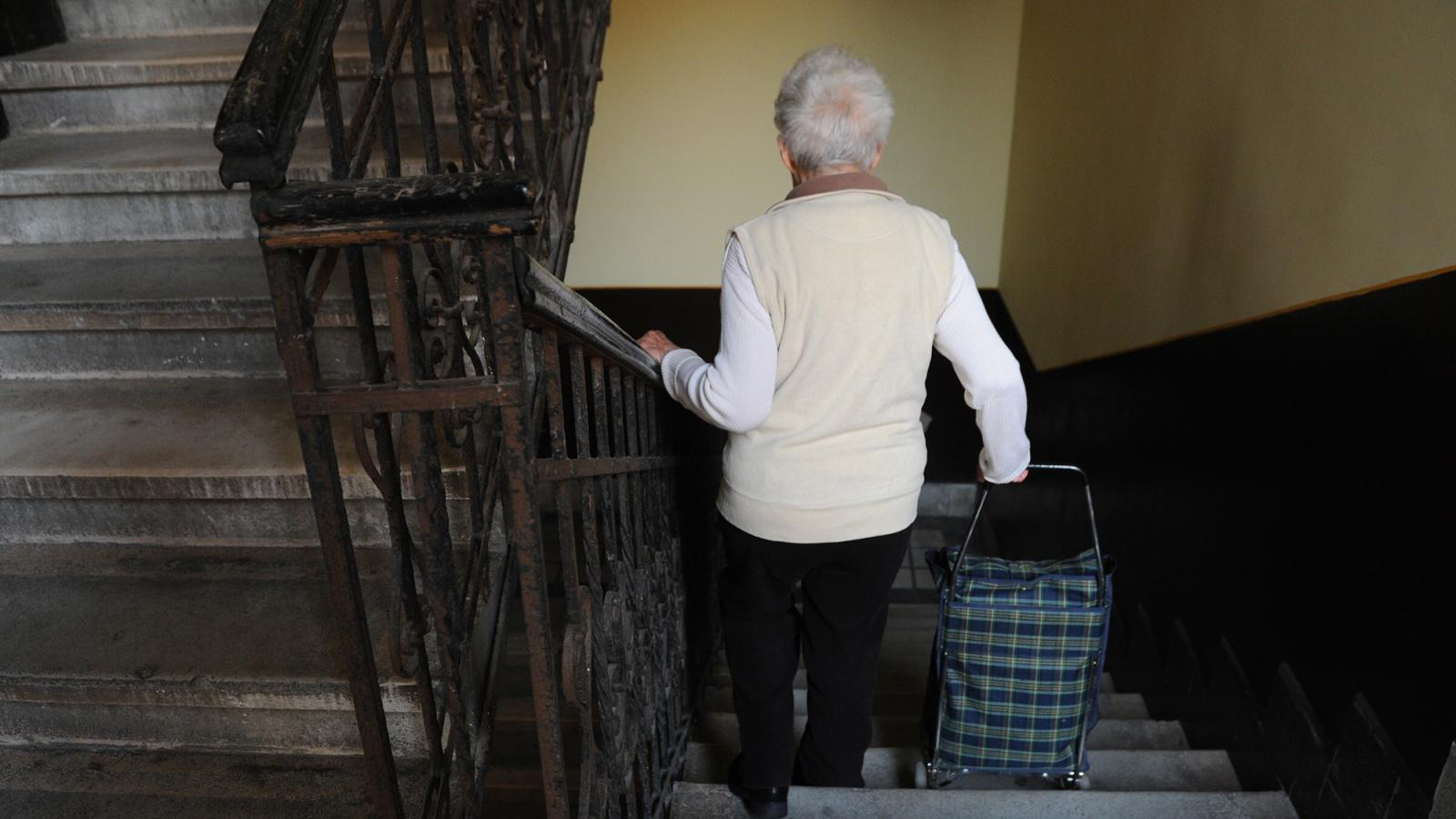 Hány embert érintene valójában a nyugdíjminimum emelése?