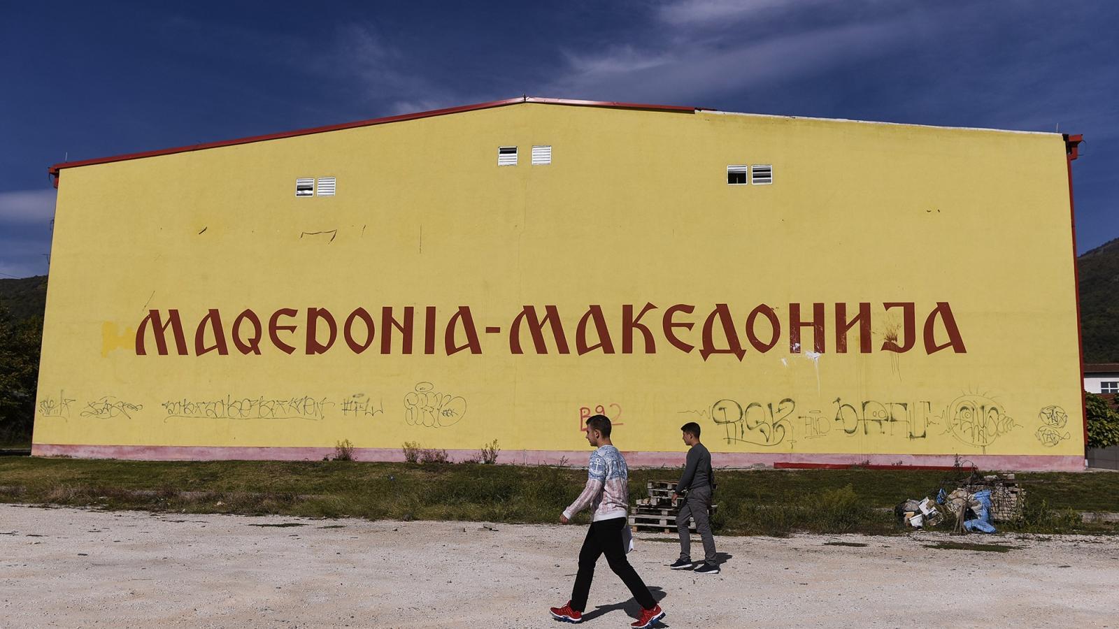 4cf4ed2ede Népszava A bojkott miatt veszélybe került egy ország jövője