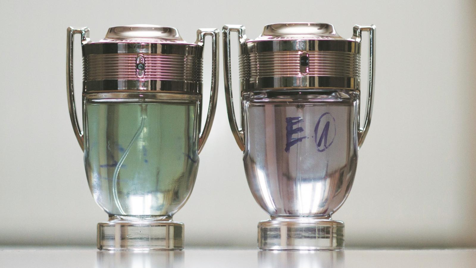 Népszava Hamisnak tűnő parfümöket árverezett el a NAV a1dd943678