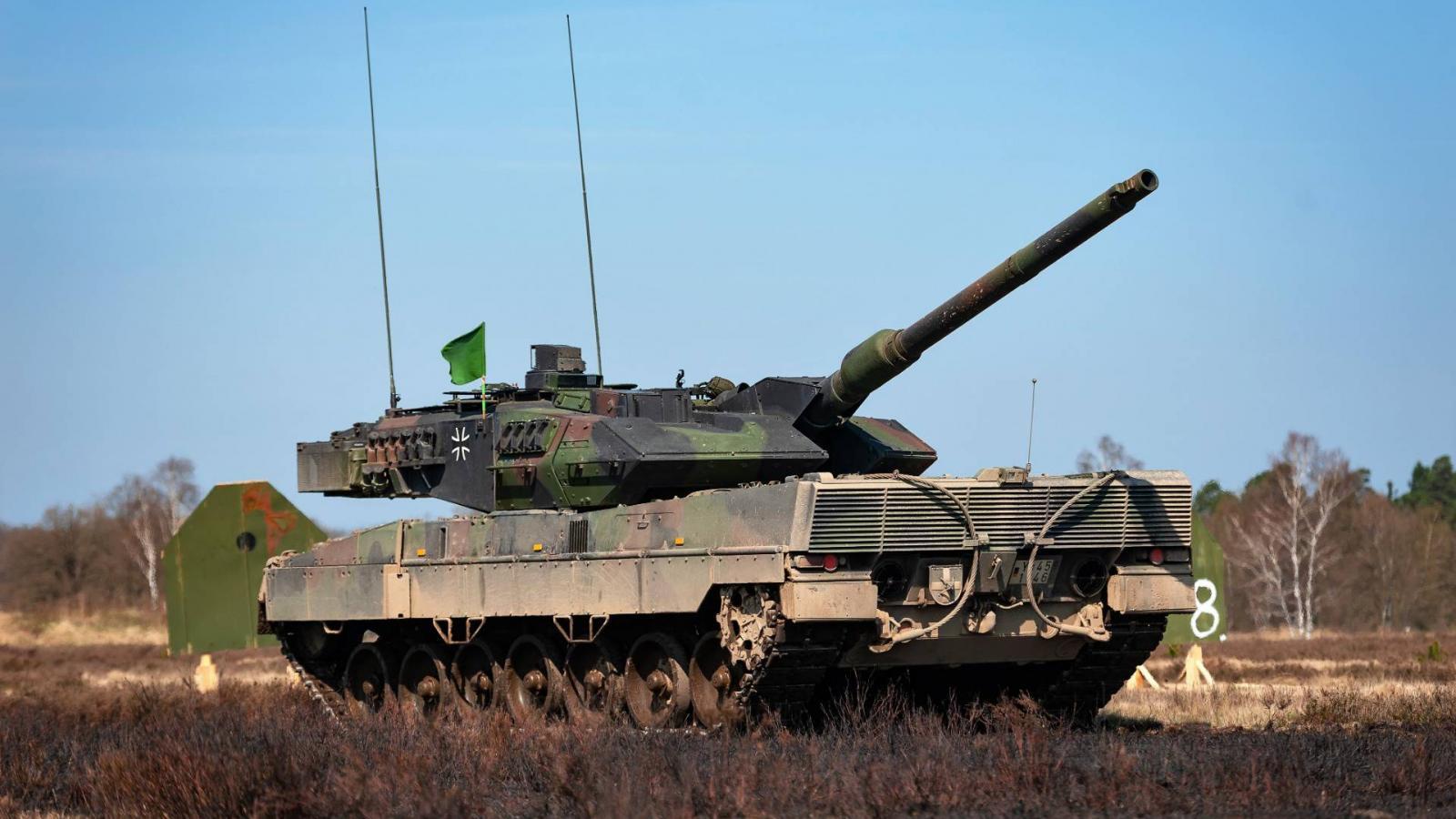 b4fbed800c Hiába költött a kormány százmilliárdokat katonai fejlesztésre, csak álom  marad az önvédelem