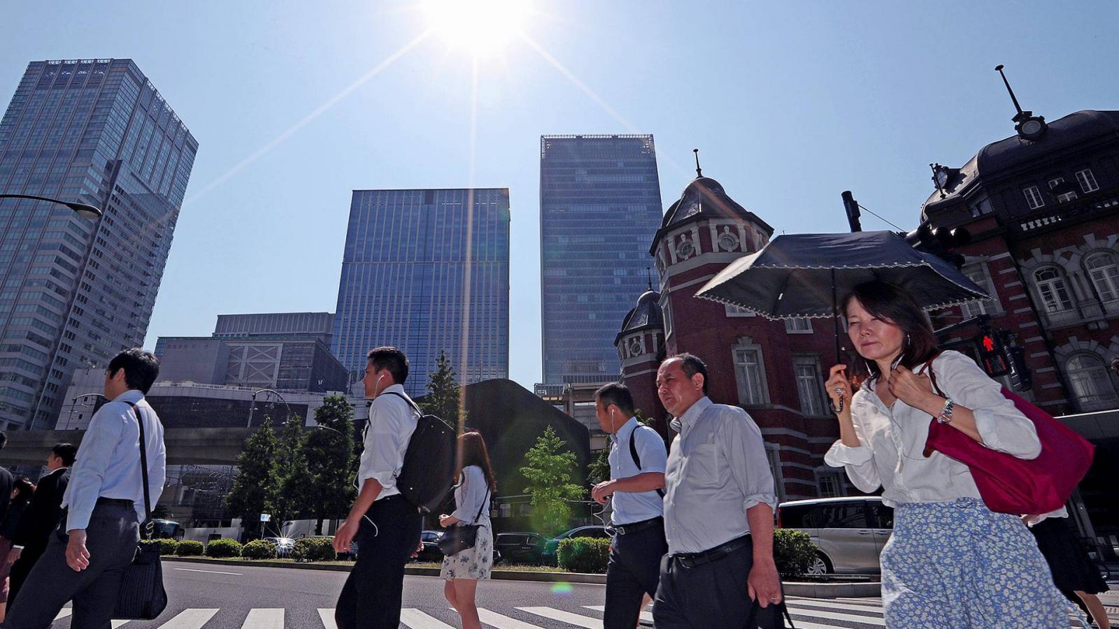 japán szexuális turizmus