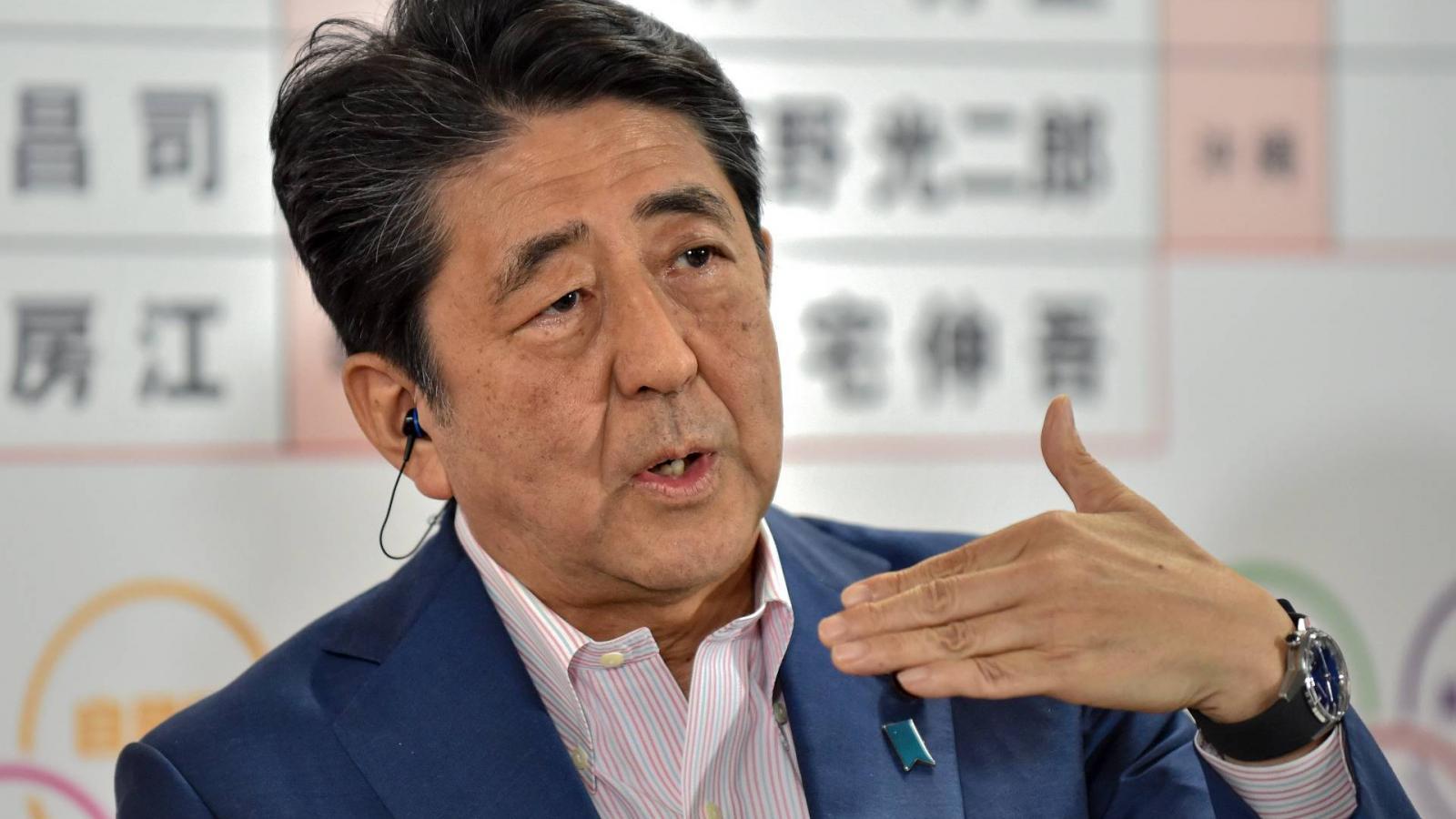 Az elbizakodottságért nagy árat kellett fizetni, a merész és kockázatos tokiói.
