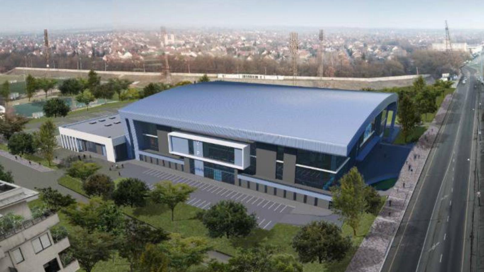 Népszava | Megindul Szegeden az építkezés, de Veszprémben már ...