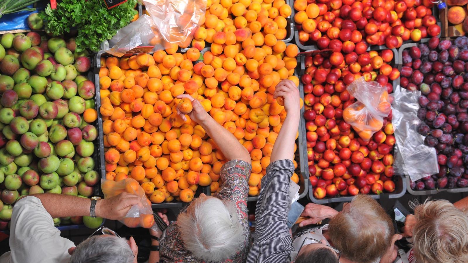 14 Best Gyümölcsök images | Gyümölcs, Rosacea, Zöldségek