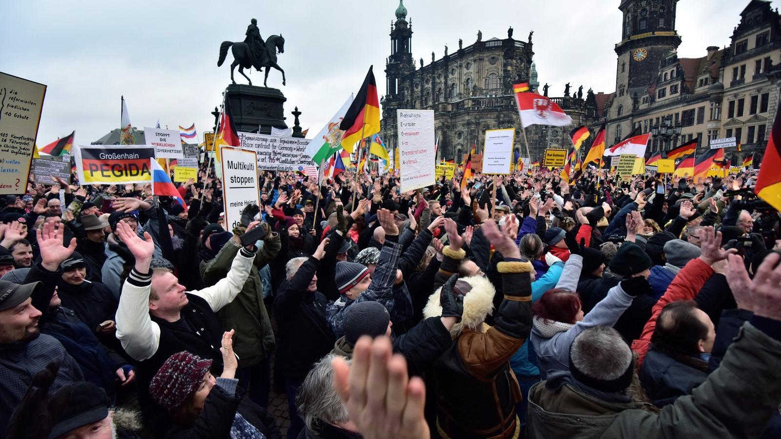 mikor lehet felbomlani online társkereső portale deutschland
